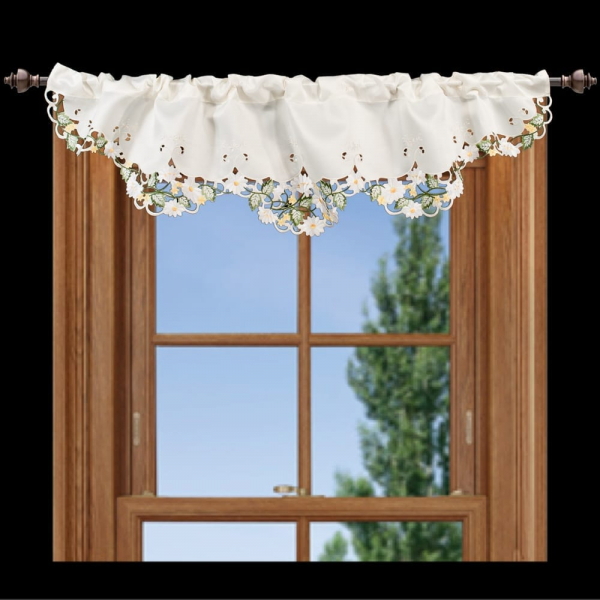 white_daisy_green_leaves_valance_web_ready_v2